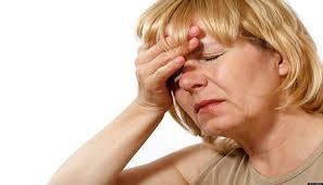¿Cual es la conexión entre la Menopausia y el Alzheimer?
