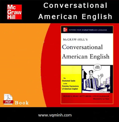 Fluent English Ebook