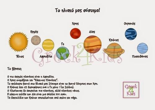 solar system quiz answers - photo #24