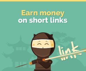 http://join-shortest.com/ref/fee0d77593