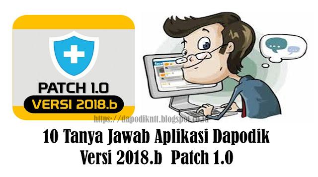 http://dapodikntt.blogspot.co.id/2018/02/inilah-10-tanya-jawab-aplikasi-dapodik.html