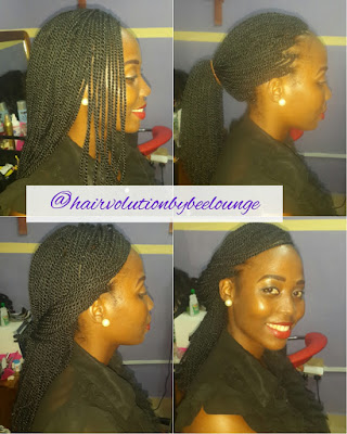 Crochet senegalese twists, Senegalese twists, xpression hair, xpression crochet twists, xpression nike