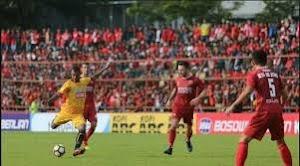 Prediksi PSM Makassar vs Sriwijaya FC 23 September 2018