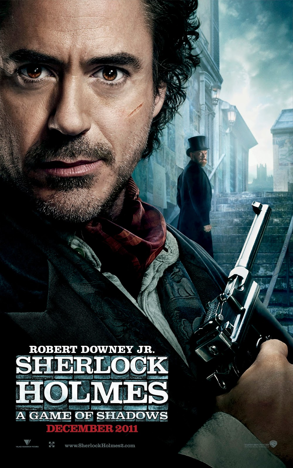 Movies Mind Sherlock Holmes A Game Of Shadows 2011 Download