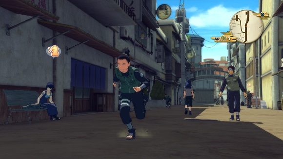 naruto-shippuden-ultimate-ninja-storm-4-pc-screenshot-www.ovagames.com-1