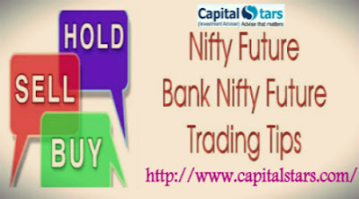 Bank Nifty futures, Equity Tips, Free Nifty Option Tips, Free Nifty Tips, Nifty Future live, Nifty Futures,