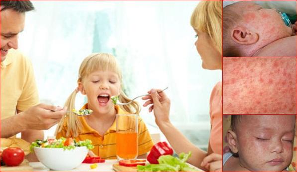 Makanan Yang Baik Dan Sehat Untuk Penderita Kerumut Yang Harus Dikonsumsi
