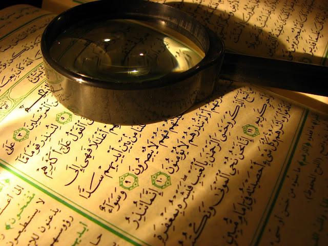 Sehat Islami, Inilah 6 Tanaman Herbal Dalam Al Quran Dan Hadis