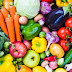 10 Foods to Boost Your Immune System