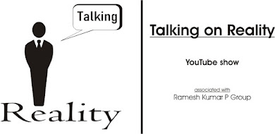 Talking on Reality