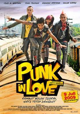 punk-in-love-2009.jpg
