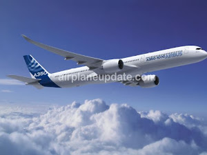 Airbus A350-1000 XWB Specs, Cabin, Wings, Cockpit, Engines, and Price