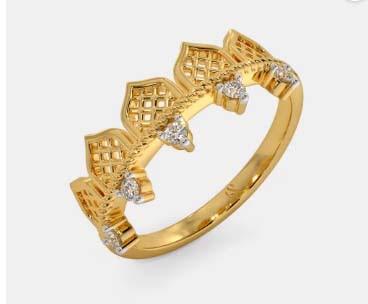 gelang emas terbaru 2018