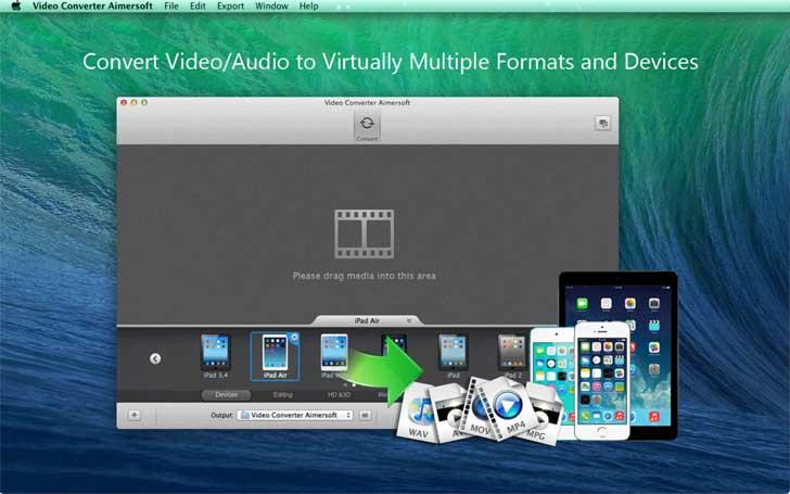 aplikasi mac yang sangat bermanfaat