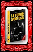 http://unpeudelecture.blogspot.com/2016/07/le-tueur-sans-nom-episode-3-de-karine.html