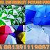 Pabrik Distributor Payung Promosi Grosir  Souvenir  Payung Hujan