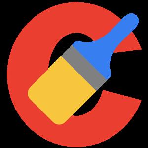 CCleaner 5.14.5493 Pro Full + Key โปรแกรมลบไฟล์ขยะยอดนิยม [One2up]