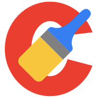 CCleaner 5.22.5724 PRO + Key โปรแกรมทำความสะอาดคอมพิวเตอร์