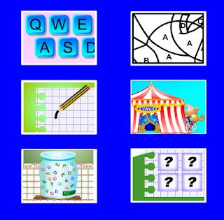 http://ntic.educacion.es/w3/eos/MaterialesEducativos/mem2009/pequetic/menu%20letras.swf