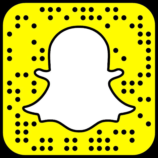Fitur Yang Tersembunyi Dalam Snapchat