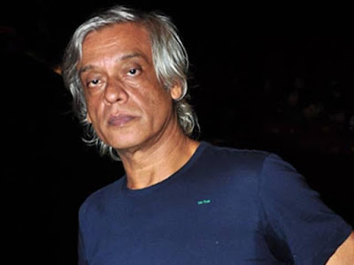 sudhir-mishra-on-shyam-benegal-committee-report