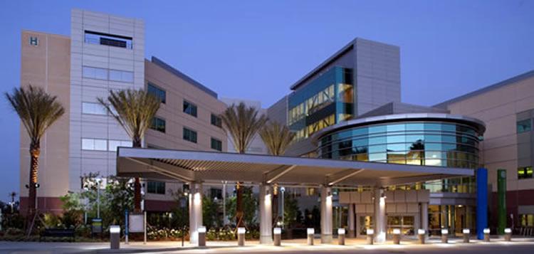 Inland Specialist Hospital Recruitment