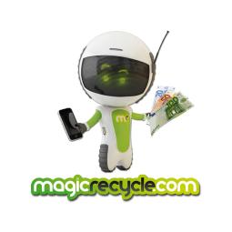 recyclage et rachat de t l phone mobile le meilleur du buzz. Black Bedroom Furniture Sets. Home Design Ideas
