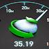 طريقة زيادة سرعة التحميل في برنامج IDM
