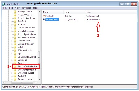 Using linux vmfs-tools package to access virtual machines