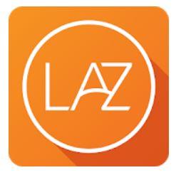 Lazada Mobile App - Online Shopping & Deals