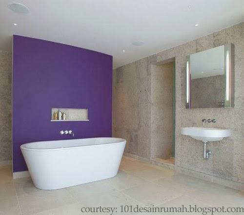 Desain Rumah Ideal: 25 Desain Interior Untuk Rumah ...