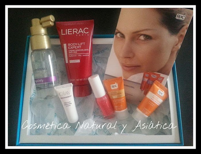cosmetica-guapabox-junio