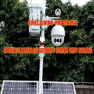 https://www.shellindo-pratama.com/2018/08/manfaat-pasang-cctv-camera-depok-ii-di.html