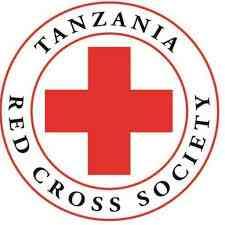 Apply New Jobs in Shinyanga, Simiyu and Kigoma at Tanzania Red Cross Society