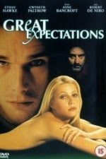 Watch Great Expectations (1998) Megavideo Movie Online
