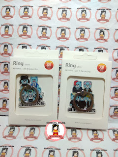 IRING_KOREA_BIG_BANG_TOP_GD_TAEYANG_DAESUNG