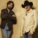 Brooks & Dunn - How Long Gone