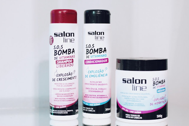 S.O.S-Bomba-de-vitaminas-Salon-Line-lipstickandpolaroids