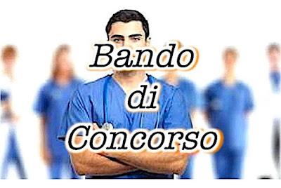 adessolavoro.blogspot.com - concorso OSS