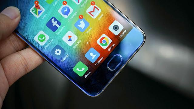 Setelah meluncurkan smartphone pertama mereka 6 Aksesoris Wajib Bagi Pengguna Smartphone Xiaomi Indonesia