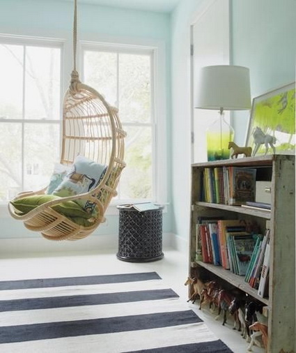 Reading Corners For Everyone 2
