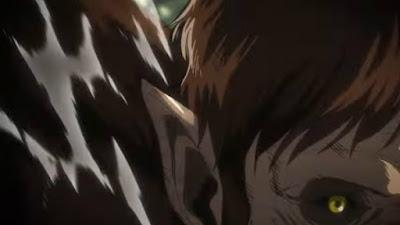 anime Shingeki no Kyojin 2