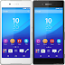 New Firmware 28.0.A.8.251 Rolling to Xperia Z3+ & Z4 Tablet