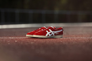 Onitsuka Tiger, Mexico Delegation, sneakers, Onitsuka Tiger Stripes, sportstyle, sportwear, Suits and Shirts,