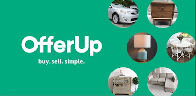 OfferUp – Buy. Sell. Offer Up Apk free on Android