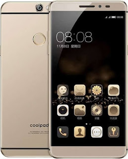 Cara Reset CoolPAD TipTop Max A8-930 lupa pola / password
