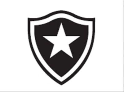 f283e798f4 RCAV FUTEBOL  CLUBES DO FUTEBOL BRASILEIRO - BOTAFOGO DE FUTEBOL E ...