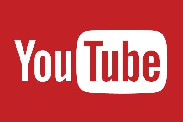 يوتيوب تطلق ميزة مزعجة للمستخدمين