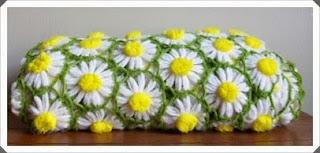 Bebek Battaniye Modelleri 3