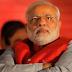 Modi's new battle lines